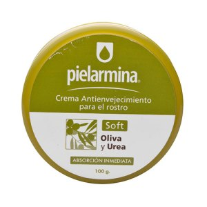Quick Review - Pielarmina Oliva & Urea