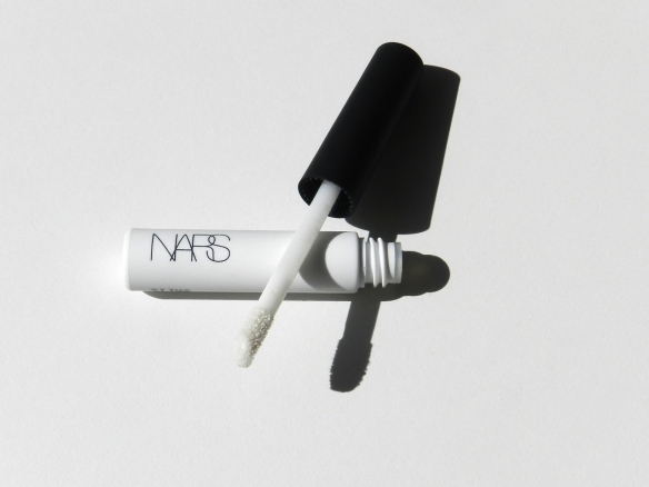 NARS Smude Proof primer