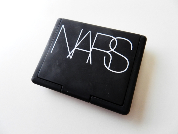 NARS ANGELIKA BLUSH