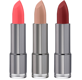 LE_REVO_Lipstick