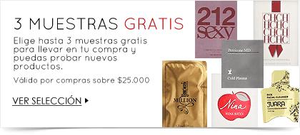 3-muestras-gratis-Promocion_