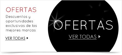 Ofertas-Promocion_