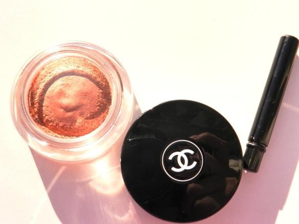 Chanel Emerveille