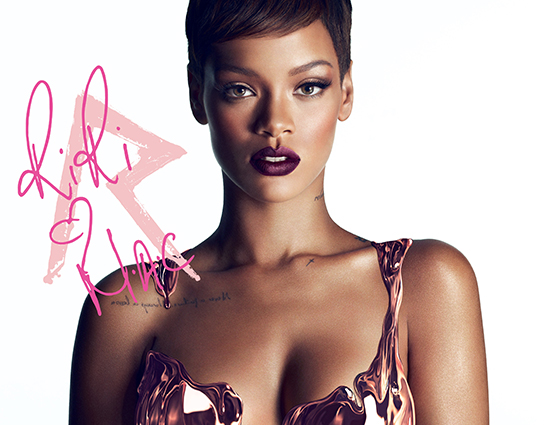 RiRi-Fall-Beauty