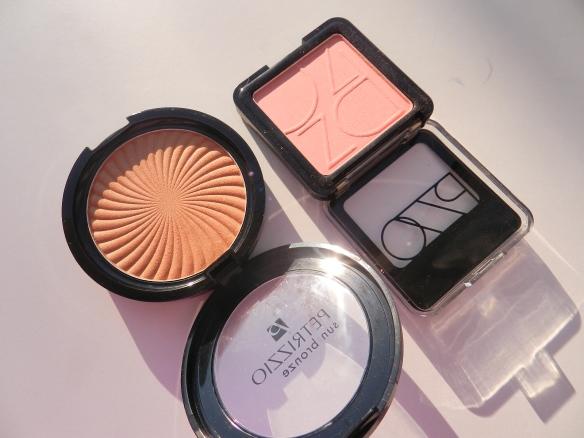 petrizzio new pink sun bronze
