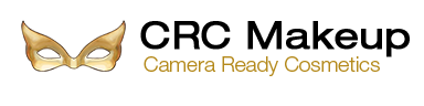 crc camerareadycosmetics