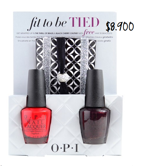 opi fit to be tied 8900